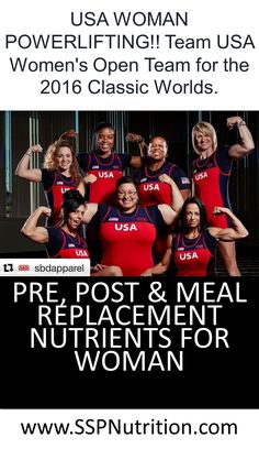WADA (World Anti Doping Assoc) Compliant, Banned Substance Free Supplements, for strength athletes who want lean, powerful and explosive muscles, who desire strength, speed and efficient muscle gain, and the longest lasting energy possible!