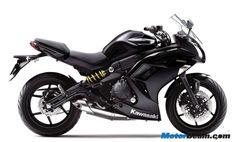 نتيجة بحث Google عن الصور حول http://gadgets-n-autos.com/wp-content/uploads/2012/07/2013-Kawasaki-Ninja-650R.jpg
