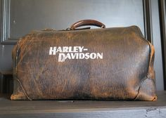 1000 Images About Anything Harley Davidson On Pinterest