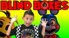 Five Nights at Freddys Jaydens Inside the video Game Blind Box Backpack ... #chuckecheesevideo #chuckecheese ...#fnaf #fivenightsatfreddystoys #kidstoys #funko #blindbox #fnafblindbox #fnafgame #kidstoyreviews #gianteggsurprise #surprisetoys Toys #kidsvideos #youtube