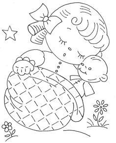 juvenile jamboree 45 by love to sew, via Flickr