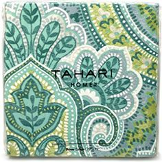 Image result for medallion fabric