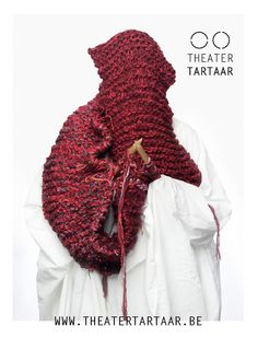 Theater Tartaar - Repertoire - nick mattan