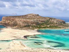 Kreta Urlaub – 6 Ort