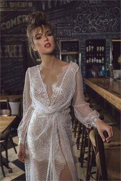 שמלות כלה   wedding dresses   Bridal GownsOrtal Dahan - אורטל דהן, טלפון: 072-3305064 white dress   wedding gown   Ortal Dahan 2017  Ortal Dahan   wedding dress   new collection 2017   bridal fashion   שמלות כלה קולקציית 2017   שמלת כלה   שמלת כלה מיוחדת   שמלת כלה רומנטית   שמלות כלה 2017   שמלת כלה סקסית   אורטל דהן שמלות כלה   אורטל דהן שמלות כלה קולקציית 2017