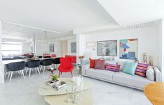 ...     fast forward     |    fast forward     ...     http://santosesantosarquitetura.com.br/fast-forward/fast-forward-apartamento-17       ...