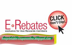 Ace Hardware Coupons Ends of Coupon Promo Codes MAY 2020 ! Ace Hardware is a national chain that has decided to maintain the presence. Wendys Coupons, Kfc Coupons, Best Buy Coupons, Pizza Coupons, Walgreens Coupons, Grocery Coupons, Papa Johns Coupon Code, Big Pizza, Pizza Hut
