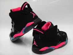 baby boy shoes jordans but buying this for my baby girls in the future