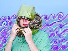 Golden cheetah vinyl scoodie by CiervaUK on Etsy Cheetah, Hats, Fashion, Cheetah Animal, Moda, Hat, Fasion, Cheetahs, Trendy Fashion