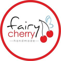 Browse unique items from FairyCherry on Etsy, a global marketplace of handmade, vintage and creative goods.