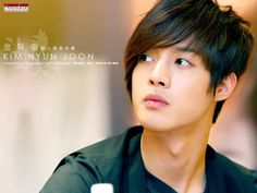 kim hyun joong | sweet-hyun-kim-hyun-joong-10286177-1024-768.jpg