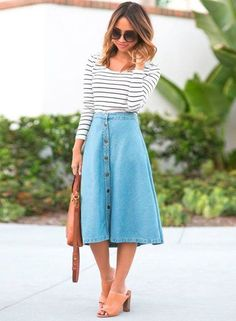 Visite minha loja Virtual!! http://www.imaginariodamulher.com.br #obrigadadnada   Quer completar seu look. Veja essa seleção aqui!  http://imaginariodamulher.com.br/look/?go=1Mtyvu0