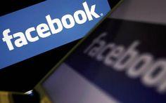 Το Facebook ρίχνει χρήμα για να προστατέψει τις προεκλογικές εκστρατείες