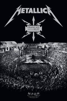 Metallica Fans - Community - Google+