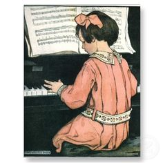 vintage_girl_music_piano_jessie_willcox_smith_carte_postale-p239221343359423721en8ki_380.jpg