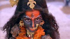 Jay Maa Kali, Beautiful Images, Most Beautiful, Mythology, Halloween Face Makeup, Cute, Beauty, Kawaii, Beauty Illustration