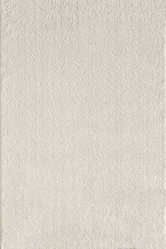 Weitzner Silica W x L Wallpaper Roll Color: Frost Pearl Wallpaper, Embossed Wallpaper, Unique Wallpaper, Textured Wallpaper, Wallpaper Roll, Backgrounds Wallpapers, Polished Plaster, Dynamic Rugs, Natural Fiber Rugs