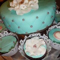 #Cake #design, #cupcakes, #bolos, organização de #eventos, produtos caseiros, produtos portugueses no #caseiropt por Balões Doces em Matosinhos
