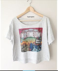 I want this shirt more than anything!!