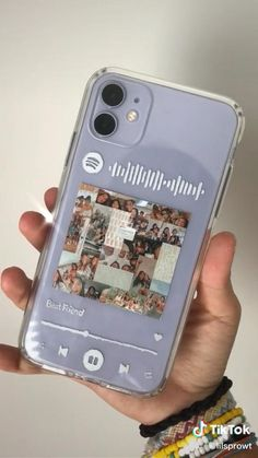 Diy Crafts Hacks, Diy Arts And Crafts, Fun Crafts, Cool Diy, Easy Diy, Diy Phone Case, Iphone Cases, Iphone 11, Kawaii Phone Case