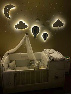 Baby Room Themes, Baby Boy Room Decor, Baby Room Design, Nursery Room Decor, Baby Bedroom, Baby Boy Rooms, Baby Boy Nurseries, Baby Room Ideas For Boys, Baby Kids