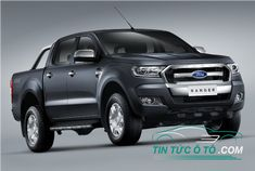 Ford Ranger WILDTRAK 4×4 จัดเต็ม ชุดยก Unicorn Gen 2 | Ford Ranger แต่ง | รถแต่ง | รถแต่ง