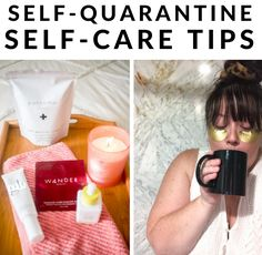 Self-Care and The Formula for the Perfect Self-Quarantine Bath Self-care tips for while you are practicing social distancing, as well as the ideal relaxation bath products. Perfect Image, Perfect Photo, Love Photos, Cool Pictures, Youtube Workout Videos, Spa Breaks, Best Spa, Relaxing Bath, Feeling Sick