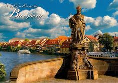 Bamberg Germany...least favorite