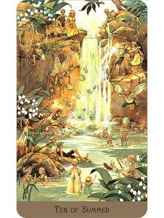 The Victorian Fairy Tarot Tarot The Fool, Oracle Tarot, Palmistry, Tarot Reading, Tarot Cards, Victorian Era, Fairy, Numerology, Astrology