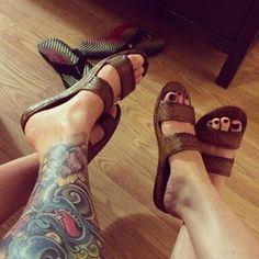 b5ceee22b726e Light brown classic jandals® - pali hawaii sandals