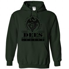 DEES #name #tshirts #DEES #gift #ideas #Popular #Everything #Videos #Shop #Animals #pets #Architecture #Art #Cars #motorcycles #Celebrities #DIY #crafts #Design #Education #Entertainment #Food #drink #Gardening #Geek #Hair #beauty #Health #fitness #History #Holidays #events #Home decor #Humor #Illustrations #posters #Kids #parenting #Men #Outdoors #Photography #Products #Quotes #Science #nature #Sports #Tattoos #Technology #Travel #Weddings #Women