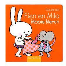 Printing Education For Kids Printer Pre-school Books, Irish Language, Mom Humor, Pre School, Childrens Books, Hello Kitty, 3d Printing, Snoopy, Comics