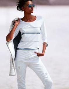 Shirts & Tops | MADELEINE Fashion