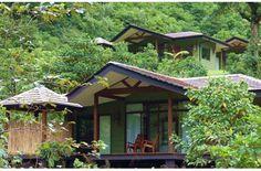 El Silencio Lodge & Spa Costa Rica