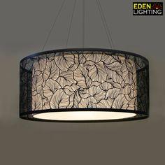 Pendant lights | Eden Lighting