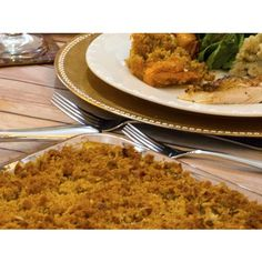 Harvest Sweet Potato Casserole - As you look to your cookbook for some classic side dishes, consider a twist on an old tradition. Enjoy this popular harvest dish—full of warmth and flavor to delight your guests! Autumn Harvest Spice Blend and Sweet Onion Sugar provide all the flavor for minimal work.