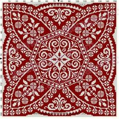 Cross Stitch Tree, Cross Stitch Borders, Cross Stitch Charts, Cross Stitch Designs, Cross Stitching, Cross Stitch Embroidery, Embroidery Patterns, Cross Stitch Patterns, Knitting Patterns