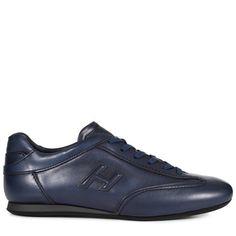 HOGAN Olympia. #hogan #shoes #