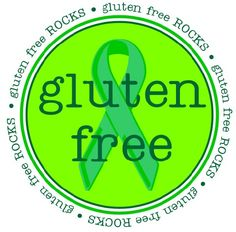 Google Image Result for http://veganpcosgoddess.files.wordpress.com/2012/01/gluten_free_pic-medium-web-view-15.jpg