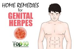 Genital herpes is a common sexually transmitted disease caused by two types of viruses: herpes simplex type 1 (HSV-1) and herpes simplex type 2 (HSV-2). According to the Centers for Disease Control and Prevention, about one out of every six people between the ages of 14 and 49 in the United States have genital herpes. …