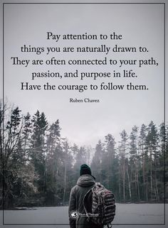Wisdom Quotes, Words Quotes, Quotes To Live By, Me Quotes, Motivational Quotes, Inspirational Quotes, Life Path Quotes, Sayings, Inspire Quotes
