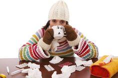 When flu season can occur