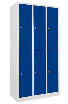 mulig garderobenst nder blau ikea store pinterest garderobenst nder garderobe und ikea. Black Bedroom Furniture Sets. Home Design Ideas