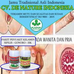 [licensed for non-commercial use only] / cara mengobati Kencing Nanah Herbalism, Commercial, Personal Care, Sign, Blog, Self Care, Personal Hygiene, Blogging, Herbal Medicine