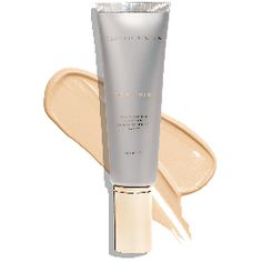 Dew Skin Tinted Moisturizer Our tinted moisturizer leaves skin with a luminous glow. SPF 20 provides lightweight, sheer hydration that evens skin tone while protecting the skin from sun damage Dark Circle, Anti Aging, Even Skin Tone, Tinted Moisturizer, Makeup Storage, Light Skin, Clean Beauty, Sunscreen, Making Ideas