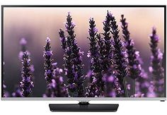 Samsung UE32H5000 32-inch Widescreen 1080p Full HD LED TV with Freeview HD Samsung http://www.amazon.co.uk/dp/B00JNM4X72/ref=cm_sw_r_pi_dp_Ms47tb1VSWFZD