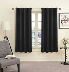 "ToddMade Solid Grommet Curtain 52""W,63""L  https://www.amazon.com/dp/B06Y5J96NJ/ref=cm_sw_r_pi_dp_x_Cebazb213C3S4"