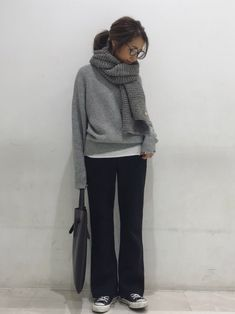 ぬくぬく ♨︎ Instagram kayo.912