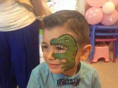 #face #painting #yüzboyama