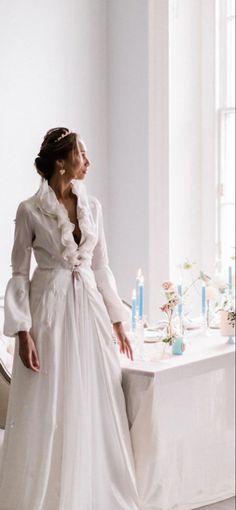London Wedding, Early Spring, Fashion, Beginning Of Spring, Moda, Fasion, Fashion Illustrations, Fashion Models